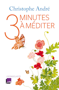 COUVERTURE 3 MINUTES OK 2017 SITE int