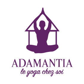 Adamantia Yoga