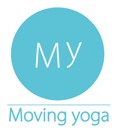 Moving Yoga